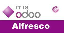 itis-odoo Alfresco